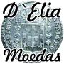 DeliaMoedas